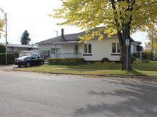 Maison à vendre à Jonquière (Saguenay), Saguenay/Lac-Saint-Jean, 2413, Rue  Laliberté, 25072637 - Centris