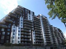 Condo à vendre à Verdun/Île-des-Soeurs (Montréal), Montréal (Île), 30, Rue  Berlioz, app. 806, 12520339 - Centris