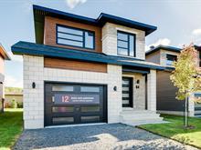 Maison à vendre à Hull (Gatineau), Outaouais, 44, Rue du Sirocco, 23709257 - Centris