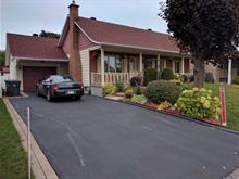 Maison à vendre à Repentigny (Repentigny), Lanaudière, 149, Rue  Montarville, 13832343 - Centris
