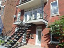 Triplex à vendre à Ville-Marie (Montréal), Montréal (Île), 2439 - 2443, Rue  Fullum, 16791232 - Centris