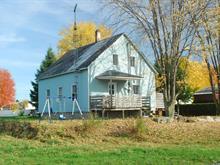 Maison à vendre à Upton, Montérégie, 794, Rue  Dauphinais, 16510666 - Centris