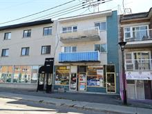 Triplex à vendre à Rosemont/La Petite-Patrie (Montréal), Montréal (Île), 4228 - 4234, Rue  Bélanger, 20659040 - Centris