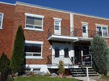 Duplex for sale in Verdun/Île-des-Soeurs (Montréal), Montréal (Island), 1183 - 1185, Rue  Godin, 26498958 - Centris