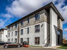 Condo à vendre à L'Ange-Gardien, Capitale-Nationale, 6746, boulevard  Sainte-Anne, app. 4, 22721530 - Centris