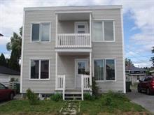 Duplex for sale in Jonquière (Saguenay), Saguenay/Lac-Saint-Jean, 3632 - 3634, Rue  Fortin, 15793471 - Centris