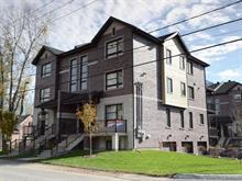 Condo for sale in Sainte-Dorothée (Laval), Laval, 54, Rue  Principale, apt. C, 28905577 - Centris
