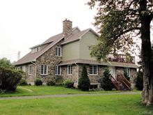 Duplex à vendre à Rock Forest/Saint-Élie/Deauville (Sherbrooke), Estrie, 2900B - 2902B, Chemin  Rhéaume, 17258620 - Centris