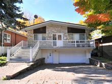 Maison à vendre à Ahuntsic-Cartierville (Montréal), Montréal (Île), 12350, Rue  Olivier, 12606590 - Centris