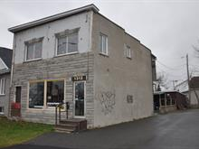 Commercial building for sale in Le Vieux-Longueuil (Longueuil), Montérégie, 1312, boulevard  Roland-Therrien, 12263752 - Centris