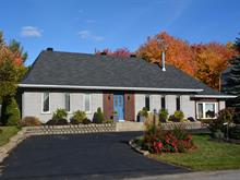 Maison à vendre à Terrebonne (Terrebonne), Lanaudière, 2457, Rue  Charbonneau, 12583038 - Centris