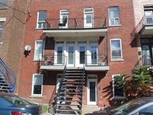 Triplex à vendre à Ville-Marie (Montréal), Montréal (Île), 2433 - 2437, Rue  Fullum, 27713735 - Centris