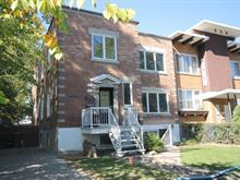 Condo / Apartment for rent in Verdun/Île-des-Soeurs (Montréal), Montréal (Island), 6527, Rue  Bannantyne, 24171442 - Centris