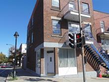 Triplex à vendre à Ville-Marie (Montréal), Montréal (Île), 2445 - 2449, Rue  Fullum, 25713381 - Centris