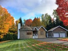 Maison à vendre à Rawdon, Lanaudière, 2941, Rue du Verger, 14343728 - Centris
