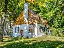 Maison à vendre à Sainte-Foy/Sillery/Cap-Rouge (Québec), Capitale-Nationale, 2064, Chemin  Saint-Louis, 10402314 - Centris