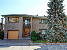 House for sale in Ahuntsic-Cartierville (Montréal), Montréal (Island), 7780, Avenue  Henri-Béland, 10454138 - Centris