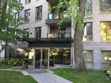 Condo à vendre à Ville-Marie (Montréal), Montréal (Île), 150, Rue  Sherbrooke Est, app. 120, 26956588 - Centris