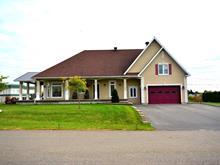 Maison à vendre à Louiseville, Mauricie, 850, Rue de l'Érable, 12121829 - Centris