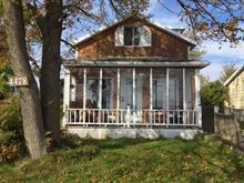 Maison à vendre à Saint-Jean-de-l'Île-d'Orléans, Capitale-Nationale, 4478, Chemin  Royal, 11076883 - Centris