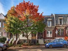 House for rent in Westmount, Montréal (Island), 1110, Avenue  Greene, 21824376 - Centris