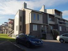 Condo à vendre à Saint-Jean-sur-Richelieu, Montérégie, 926, Rue  Choquette, 26358471 - Centris