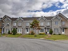 House for sale in Charlesbourg (Québec), Capitale-Nationale, 947, Rue de l'Améthyste, 10151888 - Centris
