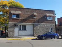 Duplex for sale in Villeray/Saint-Michel/Parc-Extension (Montréal), Montréal (Island), 7898, Rue de Bordeaux, 12165850 - Centris