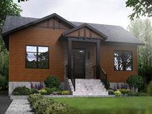 House for sale in Bromont, Montérégie, Rue  George-Adams, 20649322 - Centris