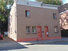 Duplex à vendre à Ville-Marie (Montréal), Montréal (Île), 2086 - 2092, Rue  Harmony, 11623637 - Centris