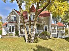 Maison à vendre à Sorel-Tracy, Montérégie, 14900, Chemin  Saint-Roch, 22345825 - Centris