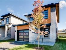 Maison à vendre à Hull (Gatineau), Outaouais, 14, Rue du Sirocco, 28427429 - Centris