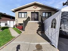 House for sale in Rivière-des-Prairies/Pointe-aux-Trembles (Montréal), Montréal (Island), 12167, 6e Avenue (R.-d.-P.), 16696715 - Centris