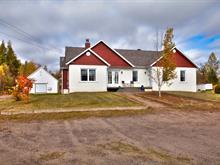 House for sale in Shannon, Capitale-Nationale, 101 - 103, Rue de Calais, 15042579 - Centris