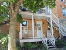 4plex for sale in Ville-Marie (Montréal), Montréal (Island), 2256 - 2262, Rue  Chapleau, 24526542 - Centris