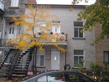 Duplex for sale in Le Plateau-Mont-Royal (Montréal), Montréal (Island), 5661 - 5663, Rue  Saint-Urbain, 15227967 - Centris
