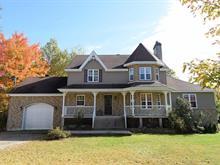 House for sale in Saint-Colomban, Laurentides, 479, Rue  Desjardins, 11797603 - Centris