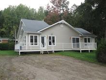 House for sale in Saint-Jean-de-Matha, Lanaudière, 131, Avenue des Rapides, 28693179 - Centris