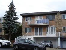 Condo / Appartement à louer à Lachine (Montréal), Montréal (Île), 2660, Rue  Thessereault, app. A, 13748198 - Centris