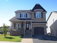 Maison à vendre à Sainte-Rose (Laval), Laval, 1315, Avenue  Olier-Payette, 16578166 - Centris