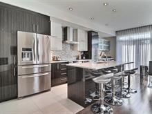 House for sale in Terrebonne (Terrebonne), Lanaudière, 5200, Rue d'Angora, 28383228 - Centris