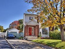 House for sale in Aylmer (Gatineau), Outaouais, 78, Rue  Bernard-Raymond, 18661681 - Centris