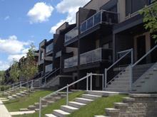 Condo for sale in Les Rivières (Québec), Capitale-Nationale, 2105, Rue  Marie-Anne-Gaudreau, apt. 03, 20854590 - Centris