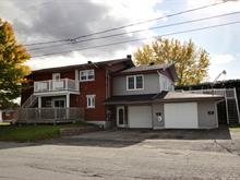 Triplex for sale in Victoriaville, Centre-du-Québec, 5 - 9, Rue de Bécancour, 24907438 - Centris