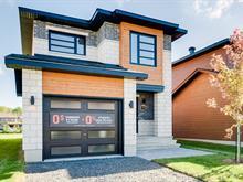 Maison à vendre à Hull (Gatineau), Outaouais, 39, Rue du Sirocco, 9209687 - Centris