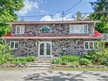 House for sale in Val-des-Monts, Outaouais, 28, Chemin du Grand-Pic, 17730435 - Centris