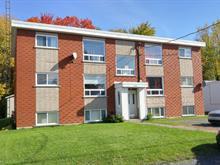 Income properties for sale in Cowansville, Montérégie, 146, Rue  Hanson, 10730306 - Centris