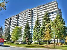 Condo for sale in Côte-Saint-Luc, Montréal (Island), 6800, Avenue  MacDonald, apt. 1007, 21689920 - Centris