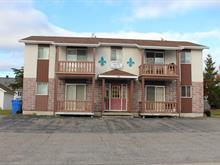 Quadruplex à vendre à Forestville, Côte-Nord, 16, 8e Avenue, 19113467 - Centris