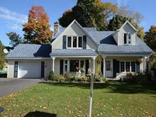 House for sale in Deux-Montagnes, Laurentides, 53, Rue  Lakewood, 16463925 - Centris
